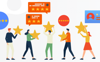 5 Winning Tactics to Get More Online Reviews for Your Business