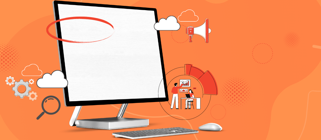 No-Click Searches: What are they and what does that mean for your business?