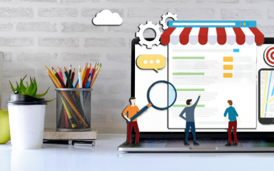 Google My Business As A Social Media Tool? 5 Features You're Probably Taking For Granted